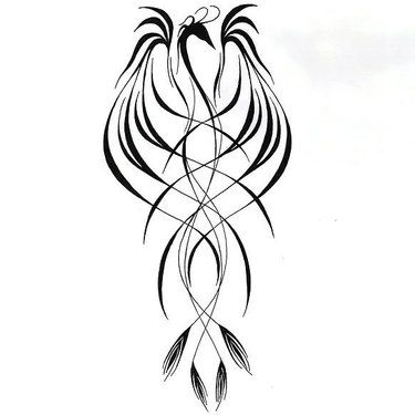 Tattoos For Beginners Drawing At Getdrawings Free For Personal