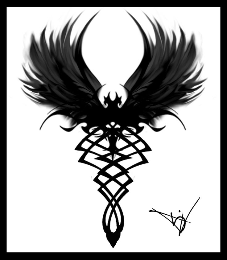 736x843 8 Best Vampire Inspired Tattoos Images On Vampire