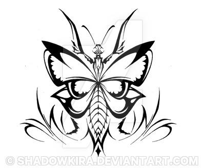 400x328 Praying Mantis Tattoos And Praying Mantis Drawings,sketches,and
