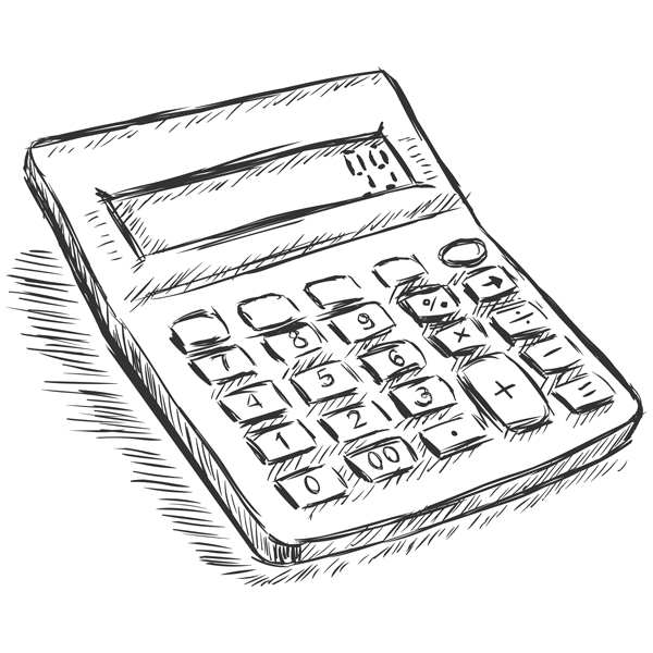 600x600 How To Prepare For The 2015 Tax Season
