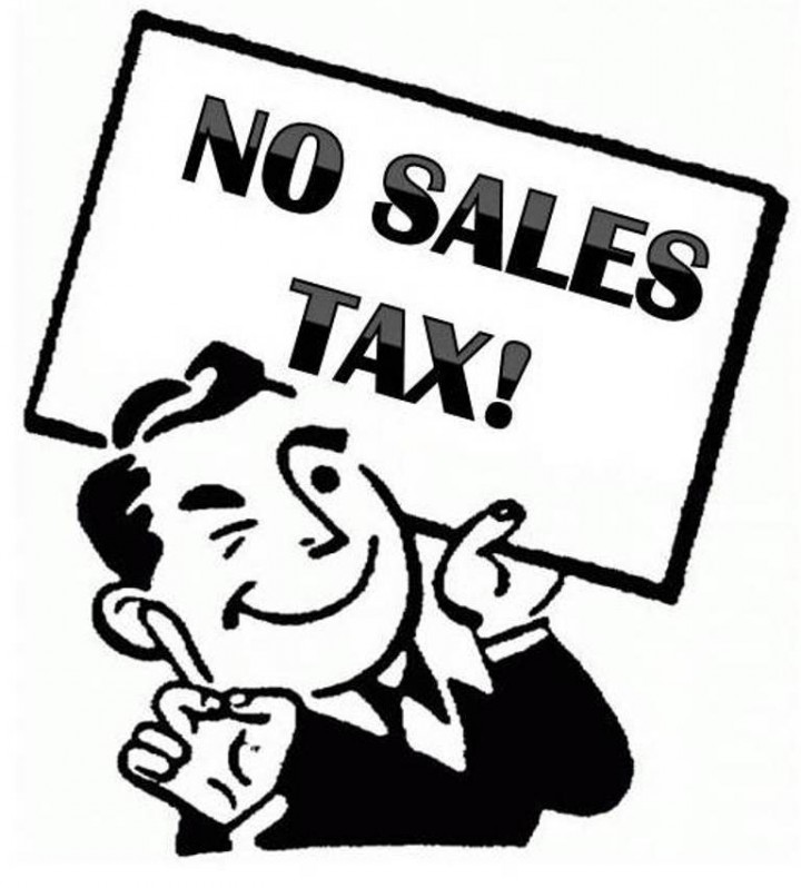 720x798 Texas Comptroller Abandons Attempt To Tax Custom Market Research