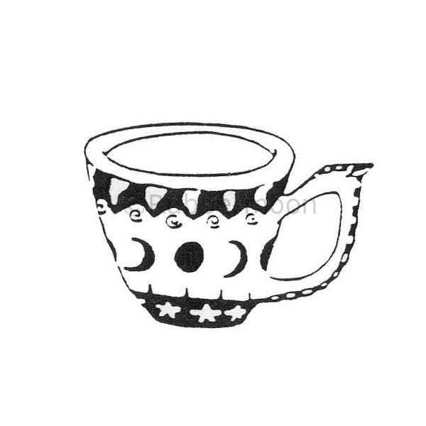 600x600 Products Teacup Rubbermoon