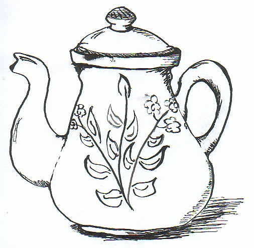 506x495 Teapot By Cheshire Cat 19