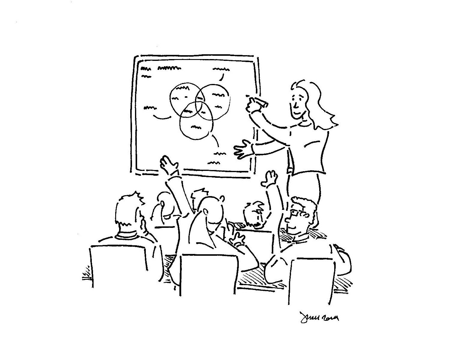 1560x1134 Classroom Teacher