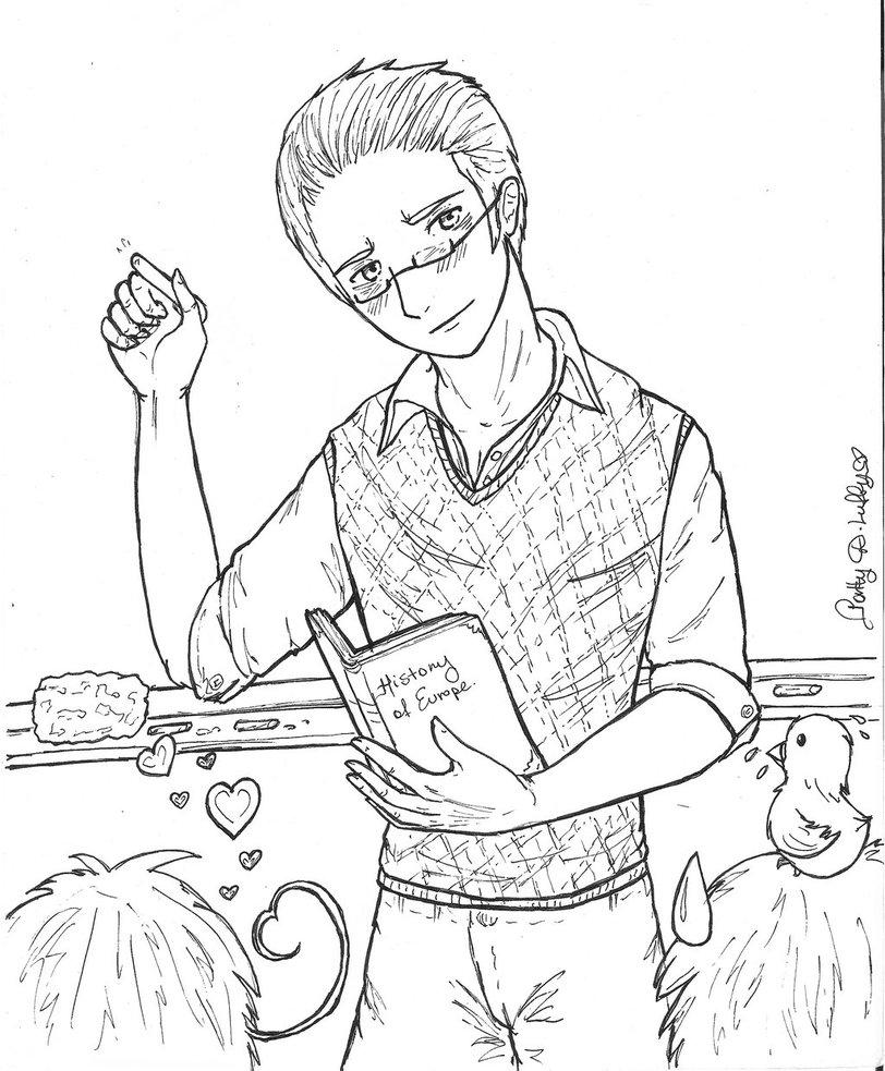 812x983 History Teacher (Ludwig Aph) By Patty110692