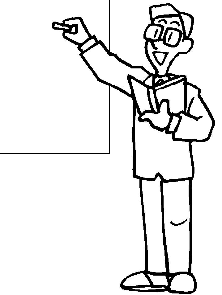 718x957 Teacher