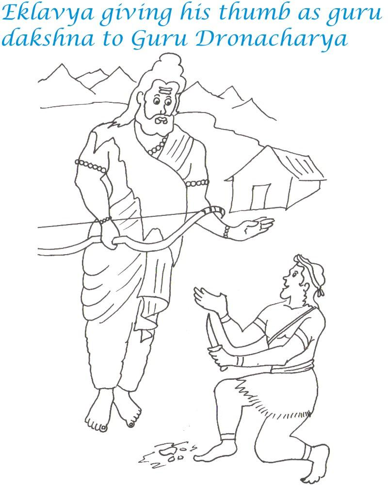 800x1004 Teacher's Day Coloring Pages