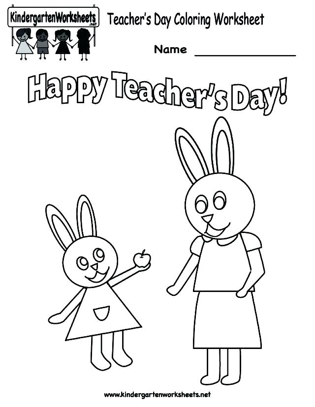 640x828 Coloring Pages Teacher Teachers Day Coloring Pages A Kids