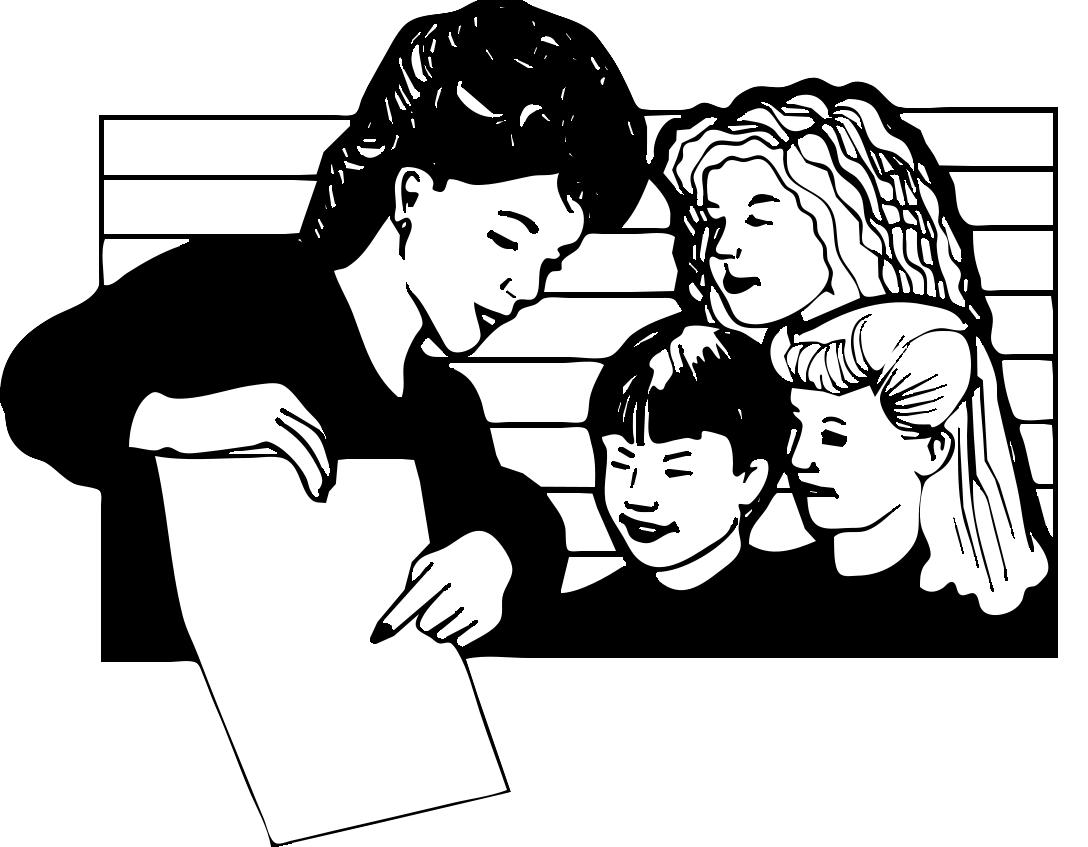 1088x847 Free Teacher Clipart, 2 Pages Of Public Domain Clip Art