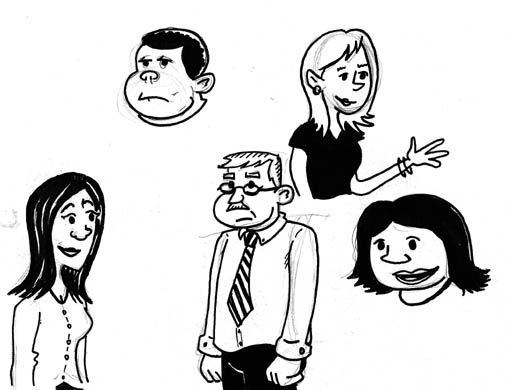 507x390 Sketchbook Sketchbook Sketchbook Teachable Moments