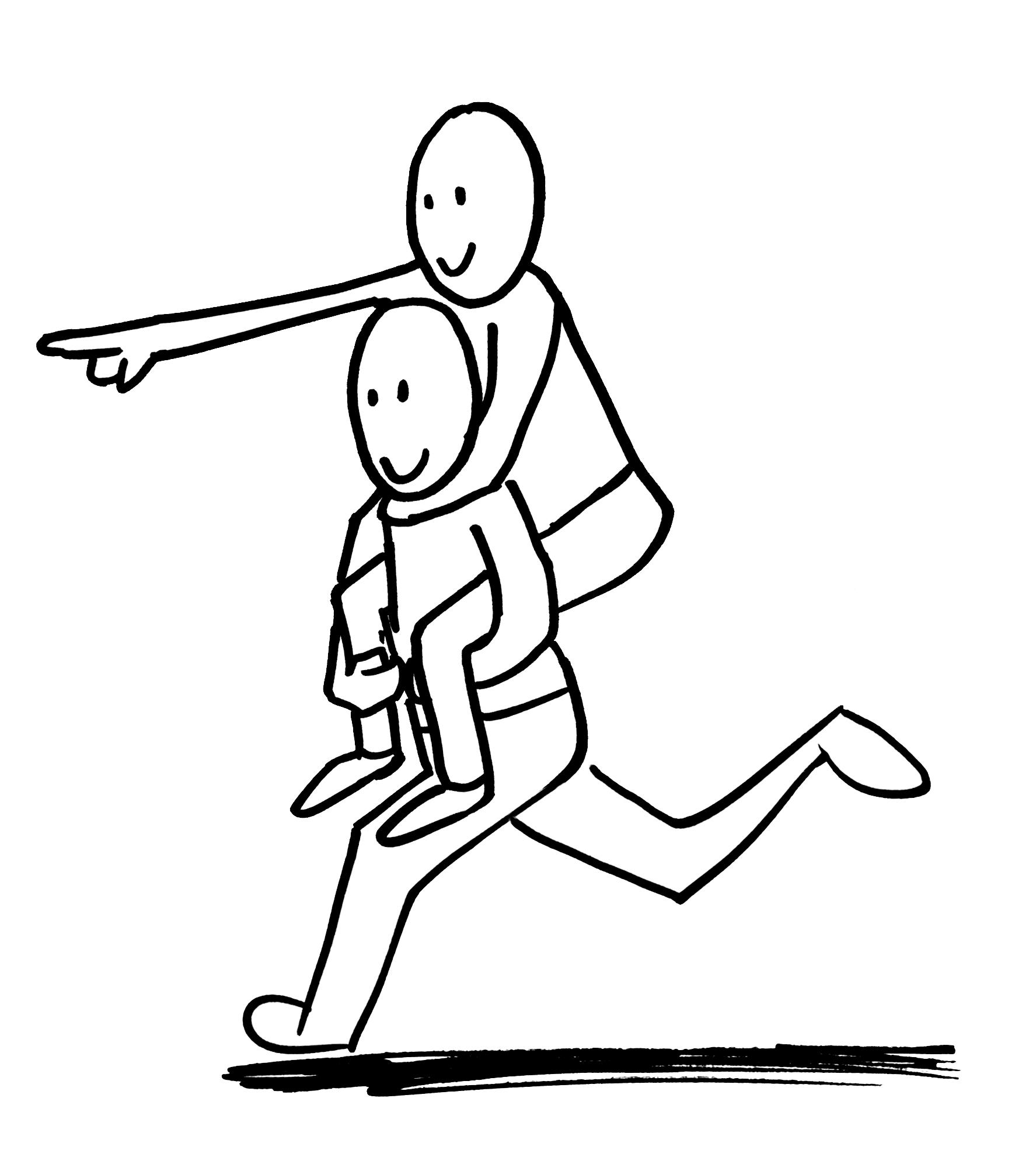 1775x2001 5 Advantages Of Team Building Events Great Race