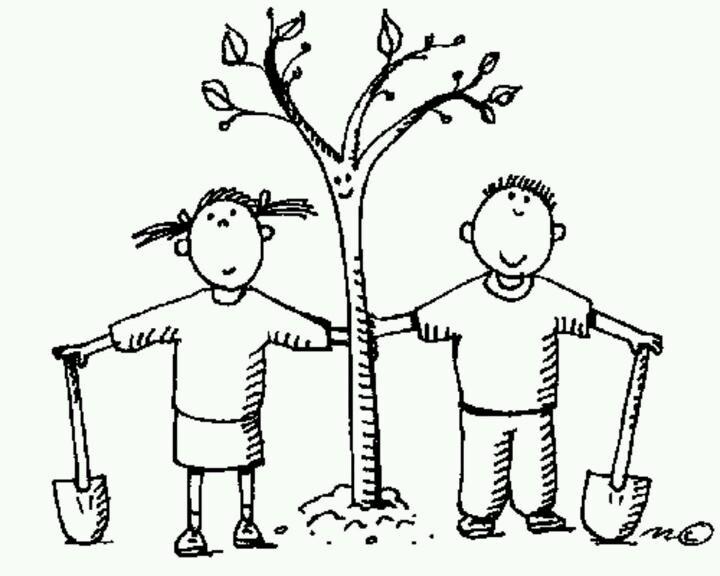 720x576 Teamwork Tree Tree Of Life Embroidery