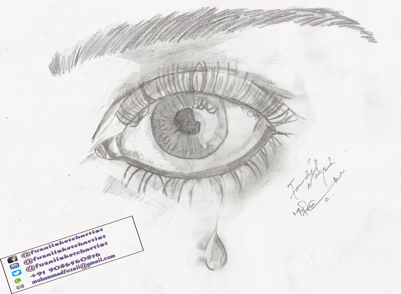 2720x1994 Fileeye With Tear.jpg
