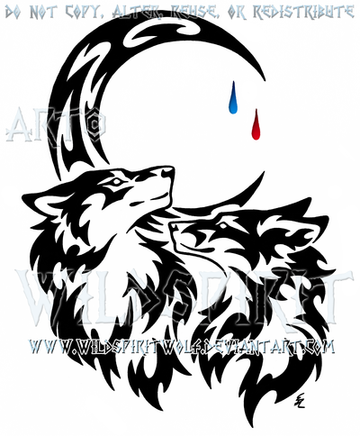 b62539916 The best free Wildspiritwolf drawing images. Download from 88 free ...