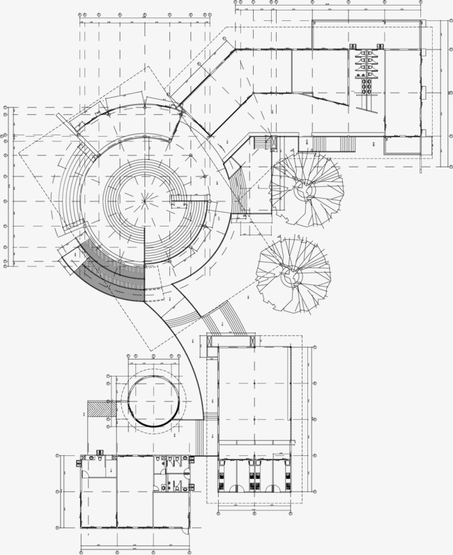 650x796 Mechanical Design Drawings, Mechanical, Science And Technology