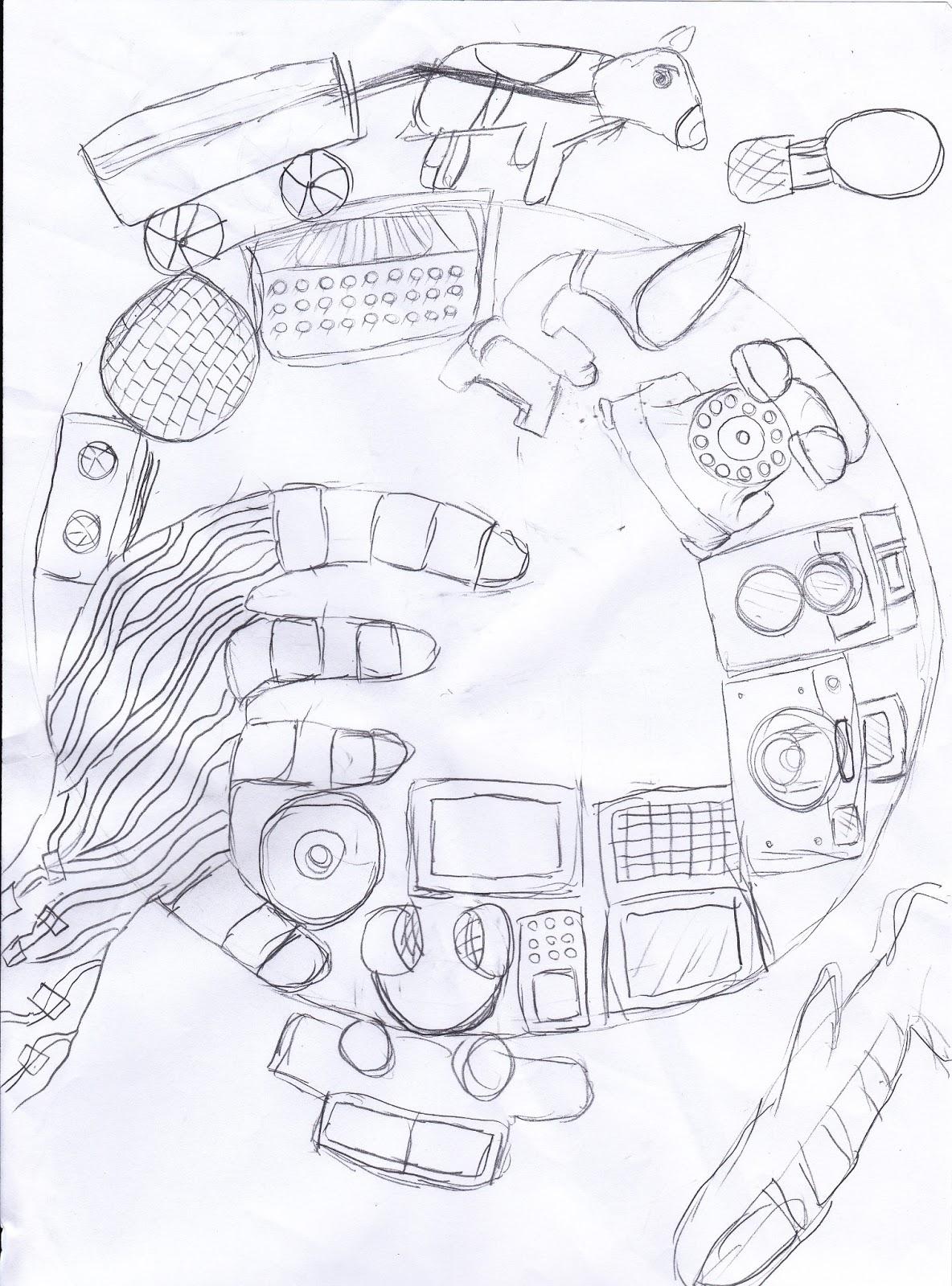 1184x1600 Design Blog Journal Final Design Sketches