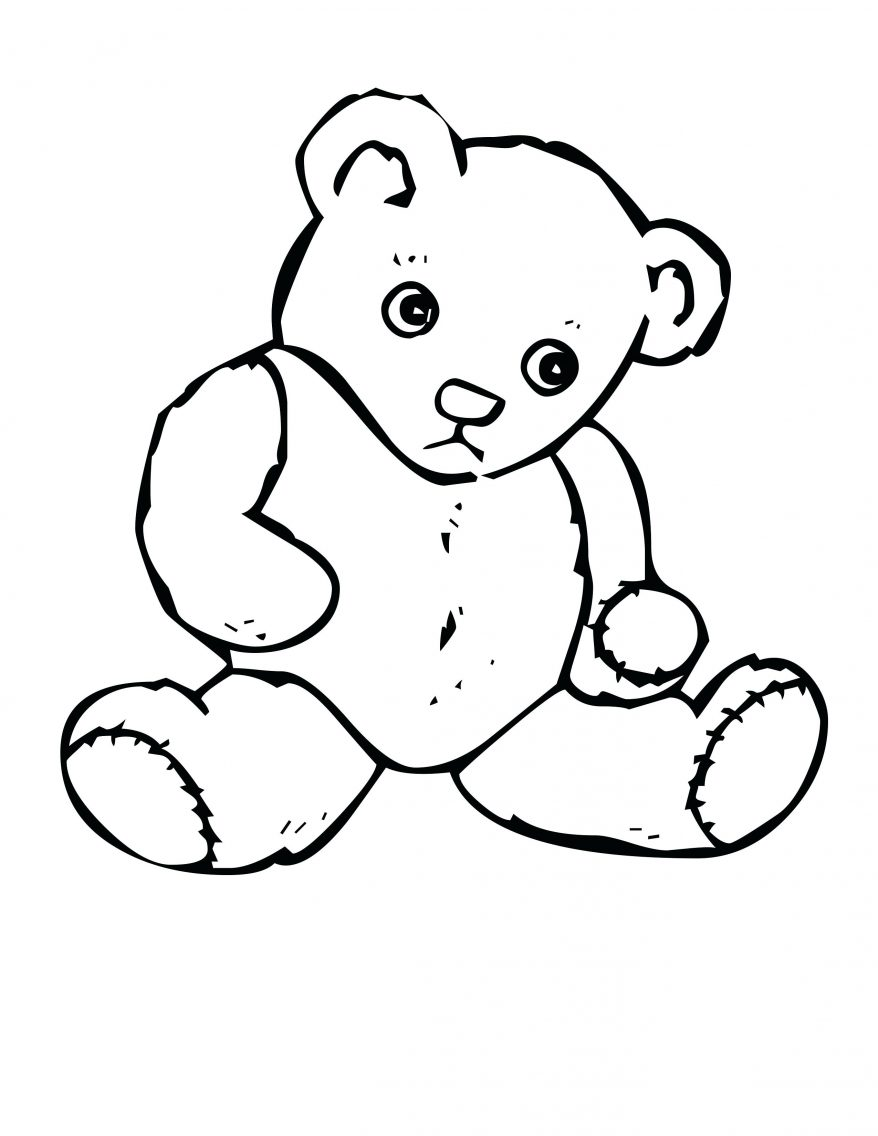 878x1136 Grizzly Bear 13 Surprising Coloring Pages Face Bear Hibernating