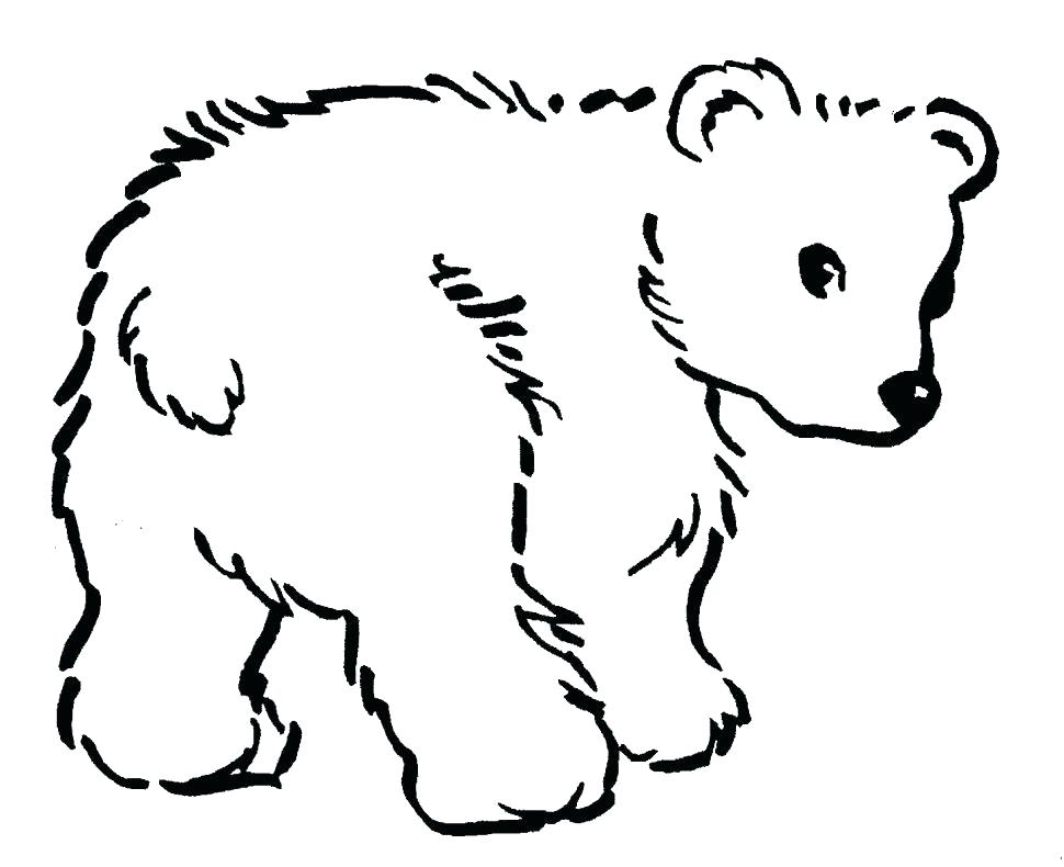 970x790 Coloring Bears Teddy Bear Coloring Page Care Bears Coloring Pages
