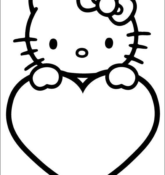 567x600 Valentine Drawings Images Free Drawing Of A Teddybear Valentine Bw