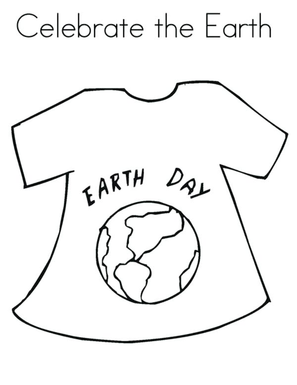 600x776 T Shirt Coloring Page Coloring Page T Shirt Tee Shirt Coloring