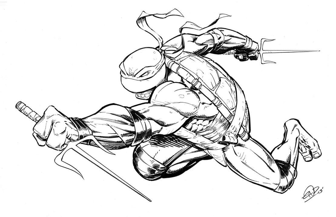 1110x719 Teenage Mutant Ninja Turtles Drawings Teenage Mutant Ninja