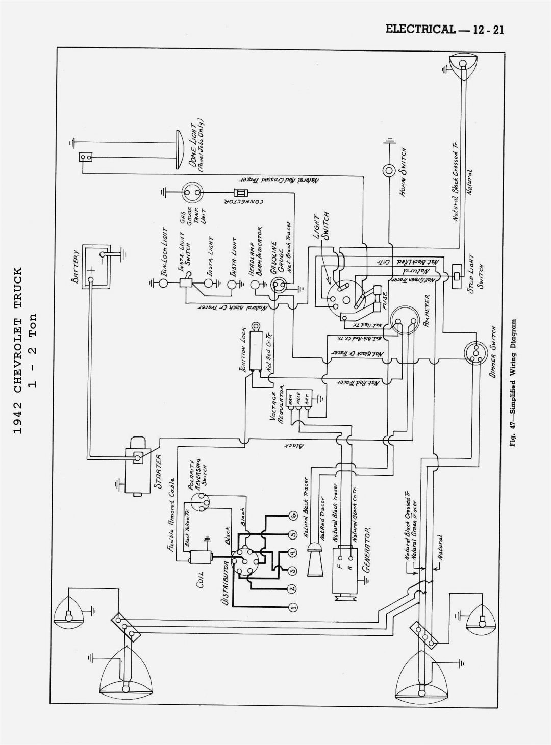 Telecaster Drawing At Free For Personal Use Fender N3 Pick Up Wiring Diagram 1080x1461 Stratocaster On Download Wirning Diagrams