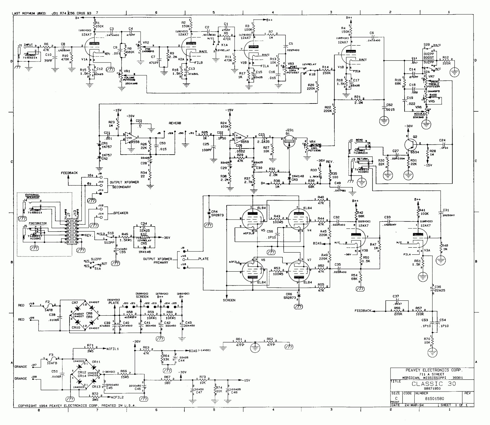 Telecaster Drawing At Free For Personal Use Nasville Wiring Diagram Power 1600x1388 Classic New Guitartech Peavey 30
