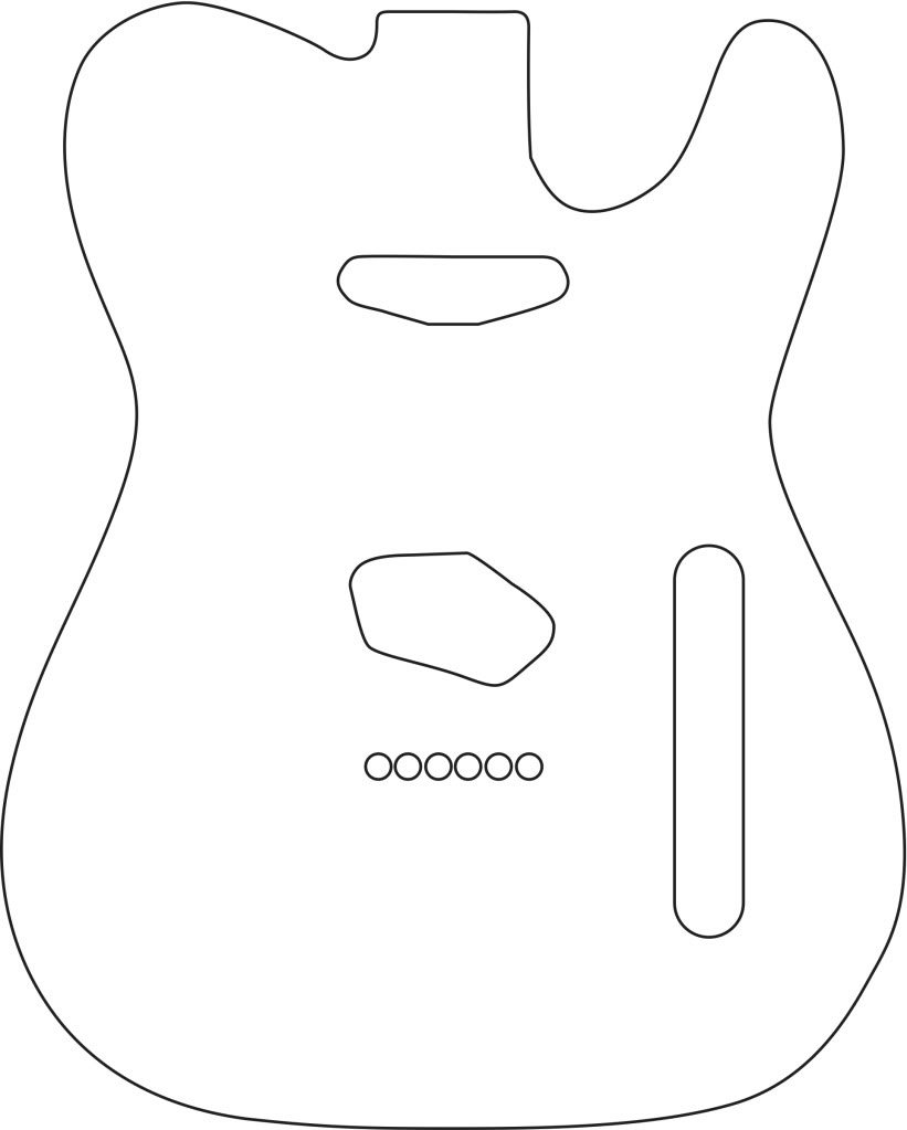Fender Wide Range Pickup Wiring Diagram Master Blogs Images Gallery
