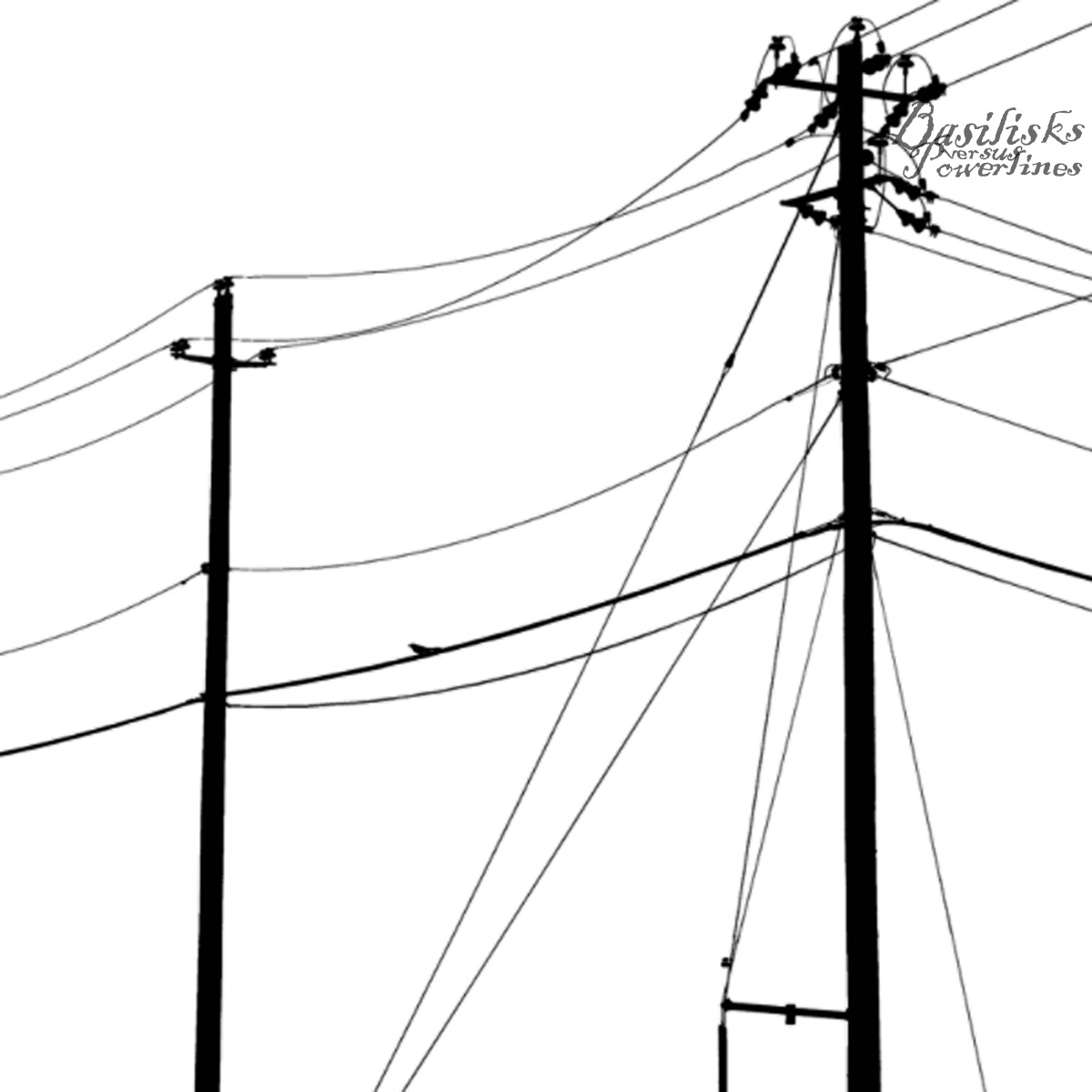 Telephone Pole Wires Diagram Wiring Library Underground To Garage Free Download Schematic 1200x1200 Drawing Electricity Block United States Continents