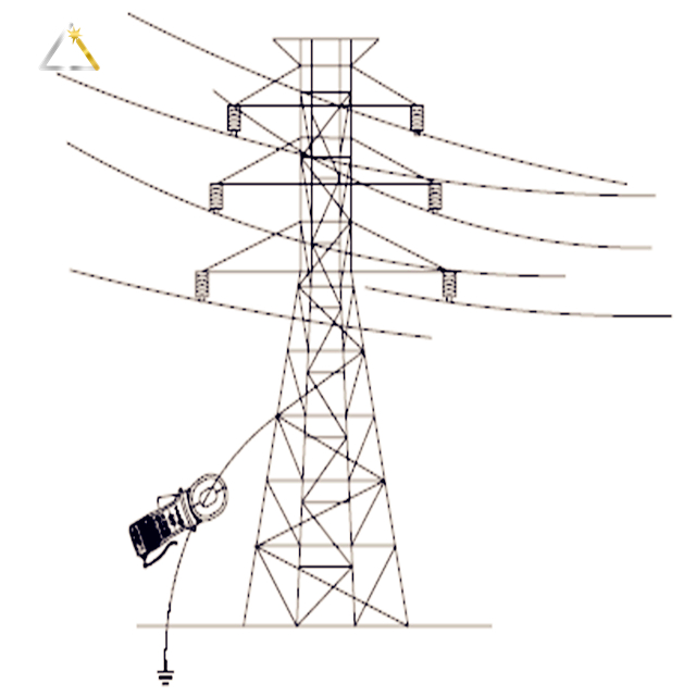 640x640 Electric Pole, Electric Pole Suppliers And Manufacturers