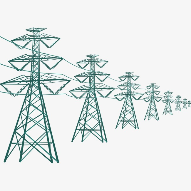 Telephone Pole Drawing At Getdrawings Com