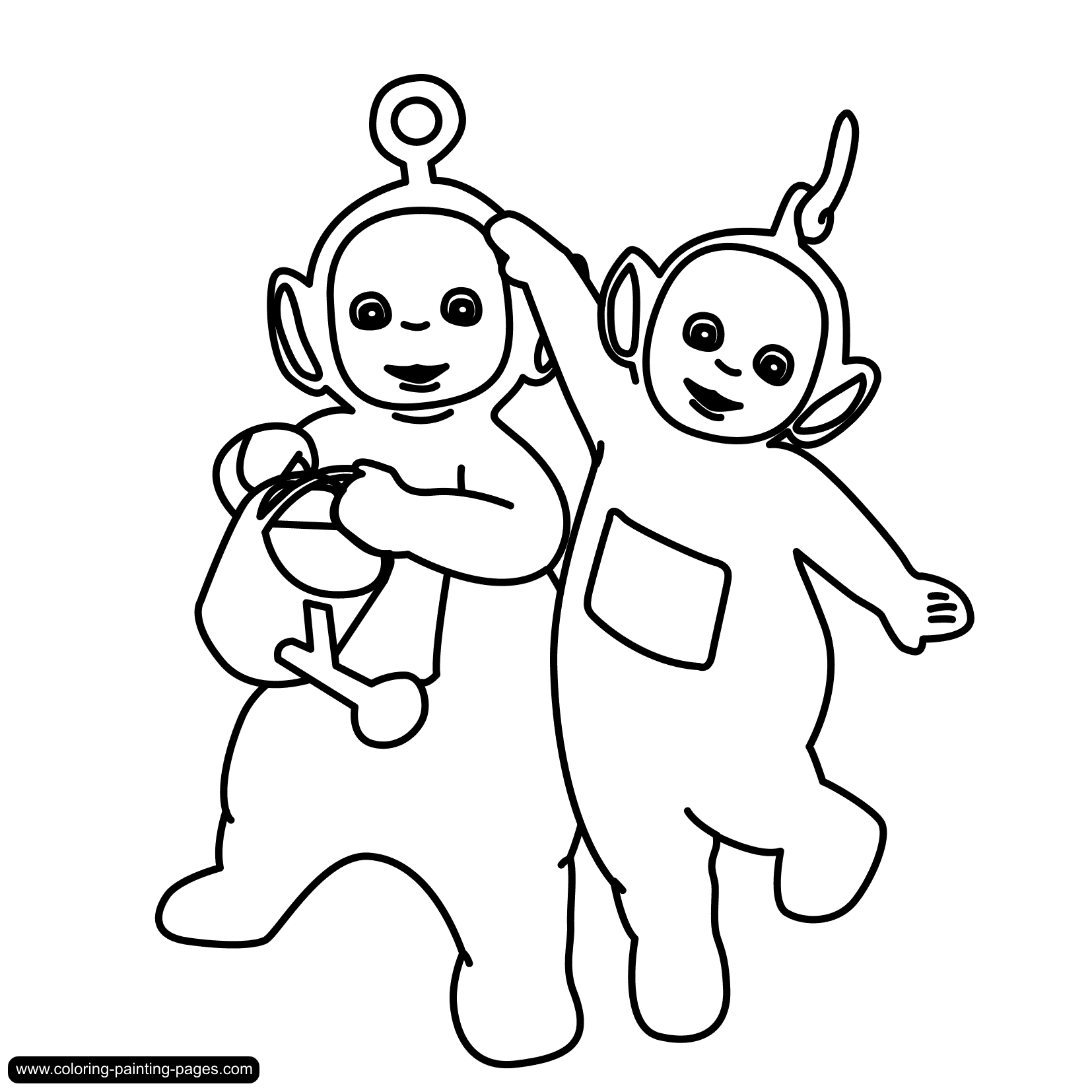 1654x1654 Teletubbies