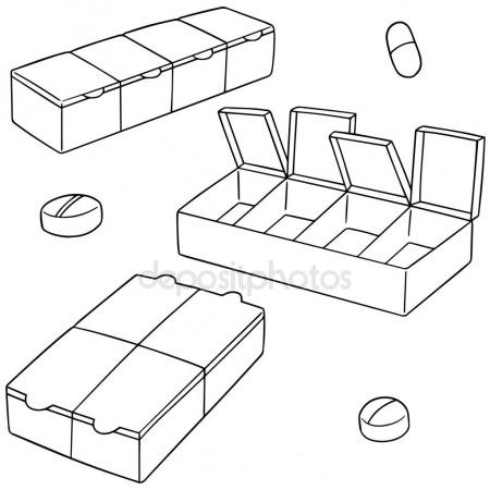 450x450 3d Vector Sketch. Tv Stand And Entertainment Center