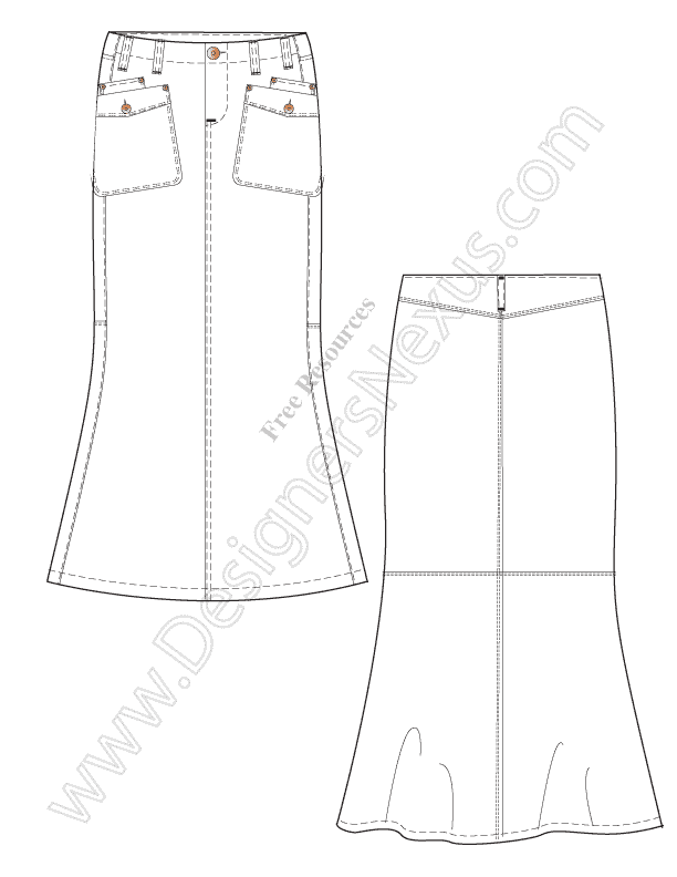 Template Drawing at GetDrawings.com | Free for personal use Template ...