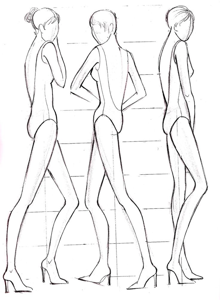 736x1003 95 Best Fashion Temprores Images On Fashion Drawings