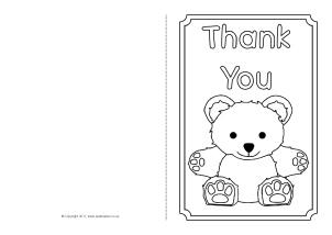 302x214 Printable Greetings Cards For Kids