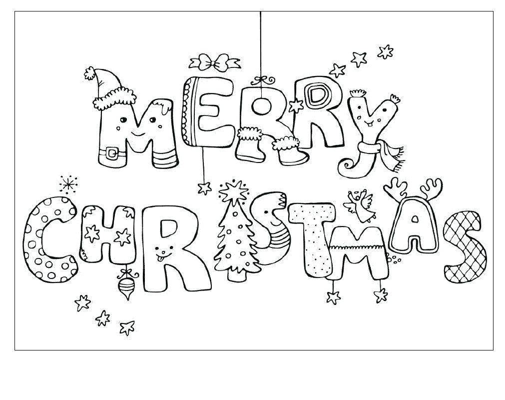 1011x800 Template Microsoft Word Christmas Card Template
