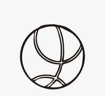369x338 Tennis, Ball, Sports Ball Games Png Image For Free Download