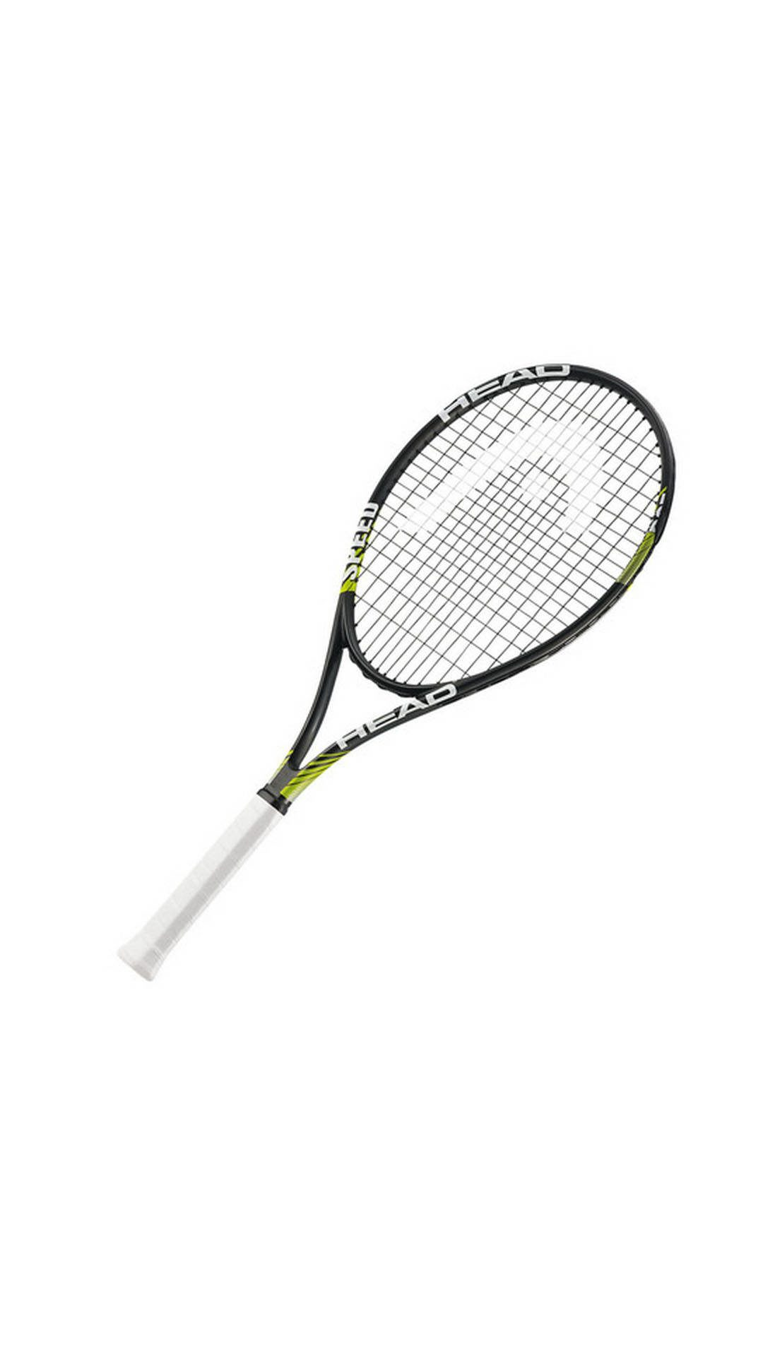 1080x1920 Buy Head Pct Speed Strung Tennis Racquet Multicolor (Grip Size G4