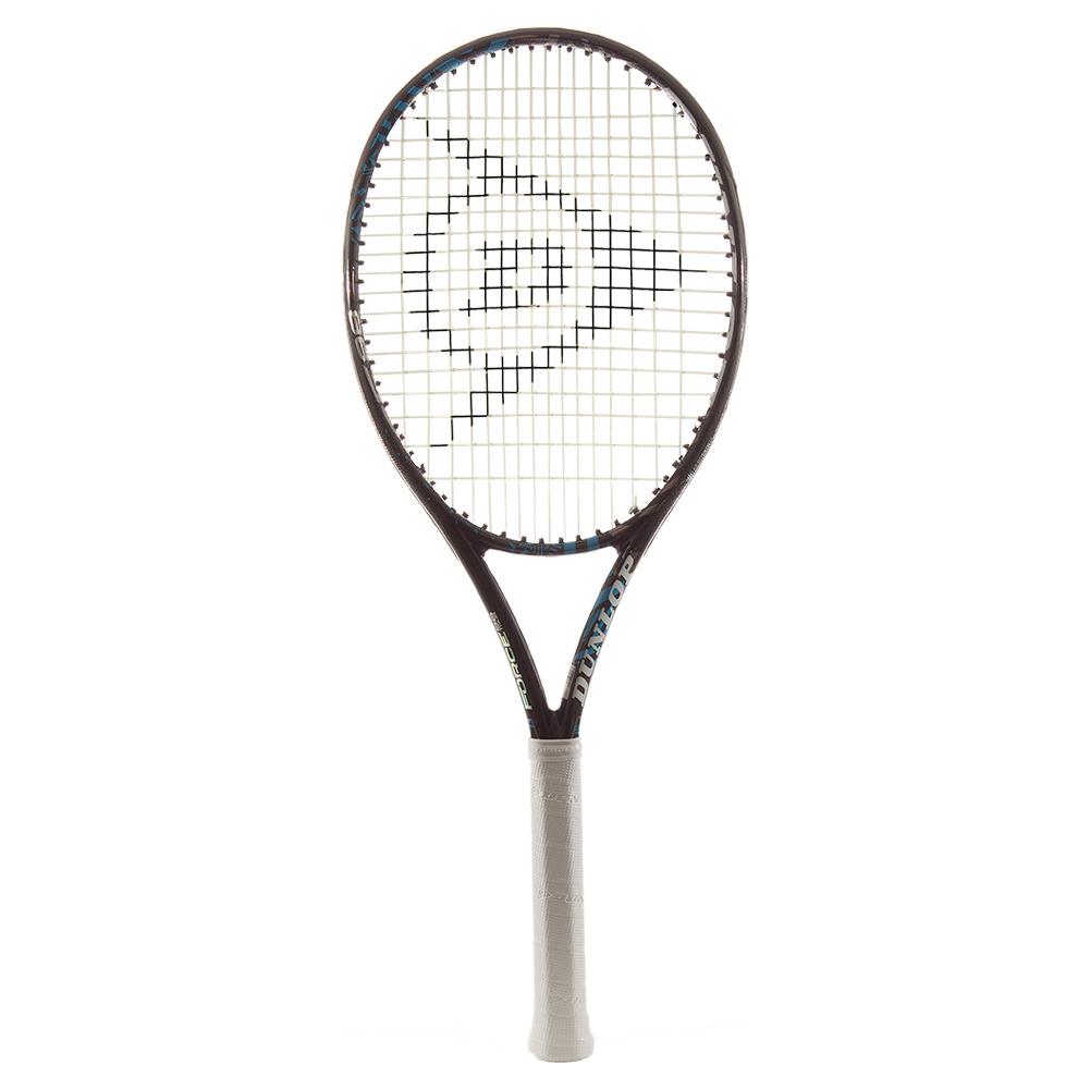 1001x1001 Dunlop Force 98 Tour Tennis Racquet Tennis Direct
