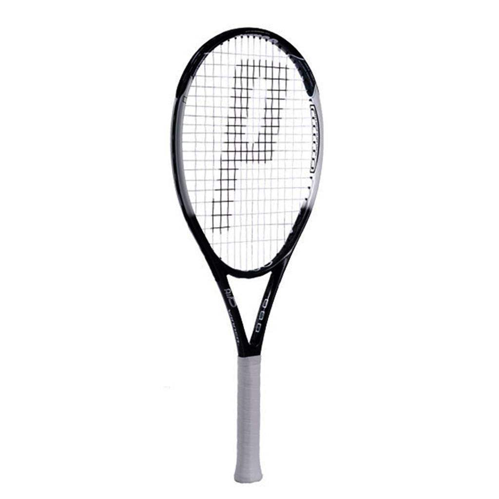 1024x1024 Prince Touch Ti 100 Tennis Racquet