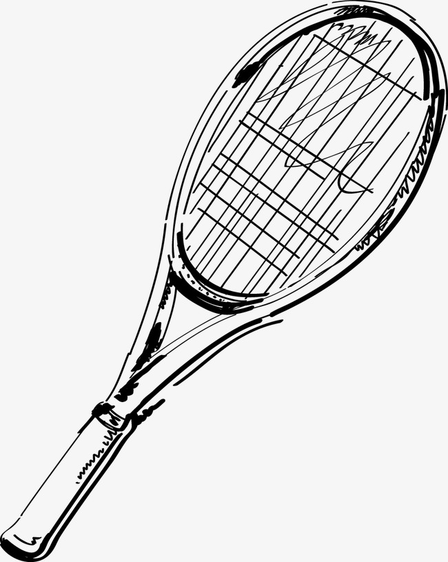 650x815 Tennis Racket, Sports, Achievement, Ball Png Image For Free Download