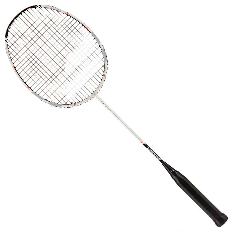 800x800 Babolat Satelite 6.5 Power Badminton Racket (2017)