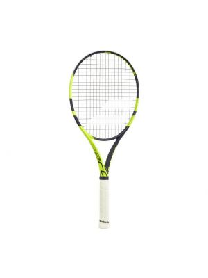 300x400 Babolat Tennis Racquets