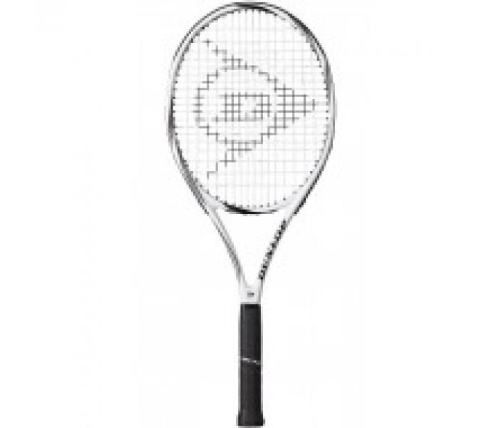 700x600 Dunlop Rage Power Tennis Racquet, Buy Dunlop Rage Power In India