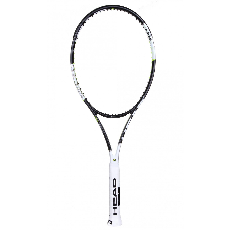 1500x1500 Graphene Xt Speed Rev Pro Tennis Racquet