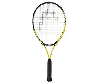 tennis racquet drawing at getdrawings com free for personal use rh getdrawings com Court Tennis Racket Clip Art Cute Tennis Clip Art