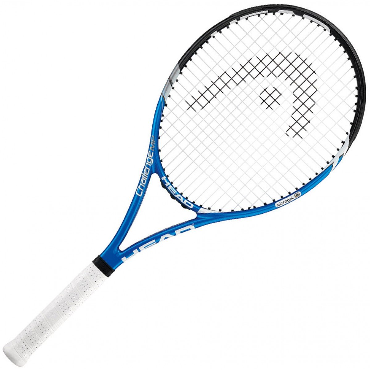 tennis racquet drawing at getdrawings com free for personal use rh getdrawings com Tennis Player Clip Art Funny Tennis Clip Art