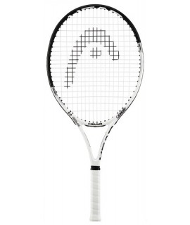 270x320 Junior Rackets