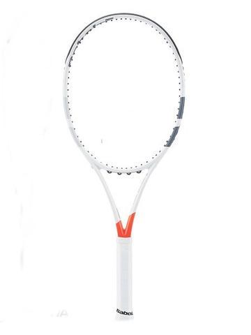360x480 Racquets